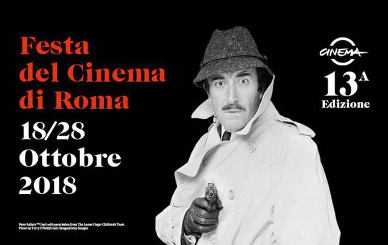 Festa-del-cinema-di-Roma-760b