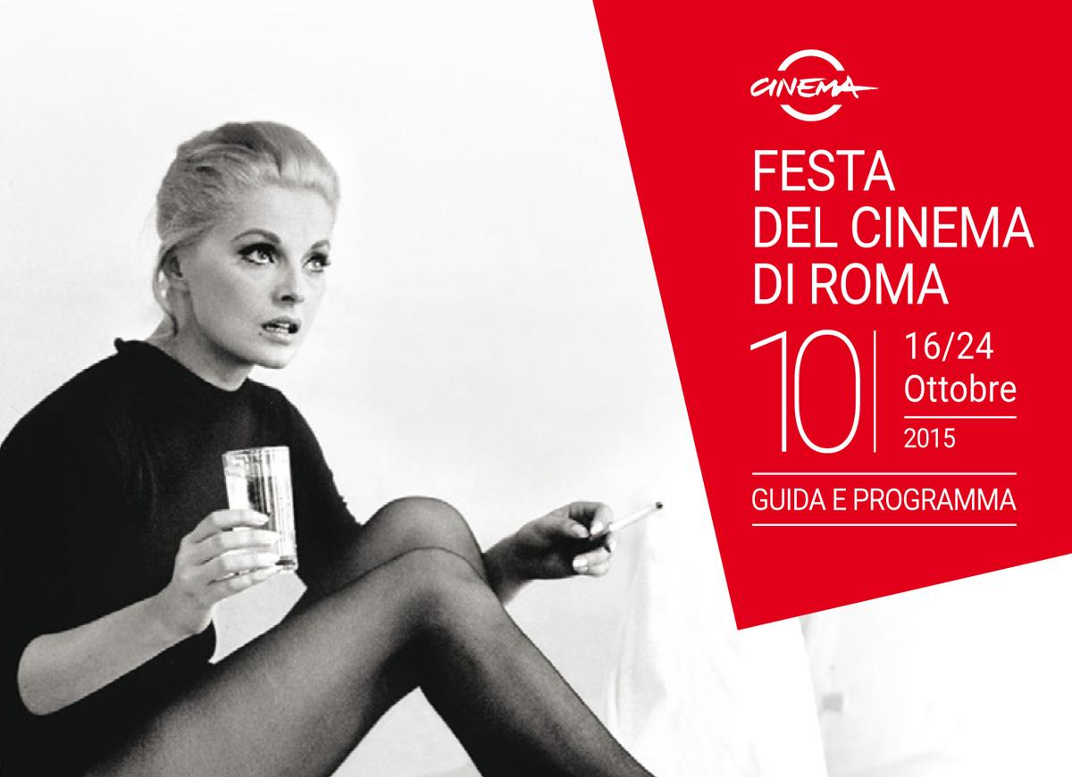 Festa_Cinema_Roma_2015cop