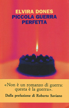 PICCOLA-GUERRA-PERFETTA_con-fasc_enhanced_resized copia