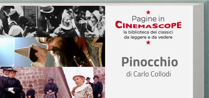 pincscope_pinocchio_720x340