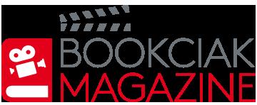 Bookciakmagazine