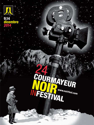 courmayeur-noirfest5181
