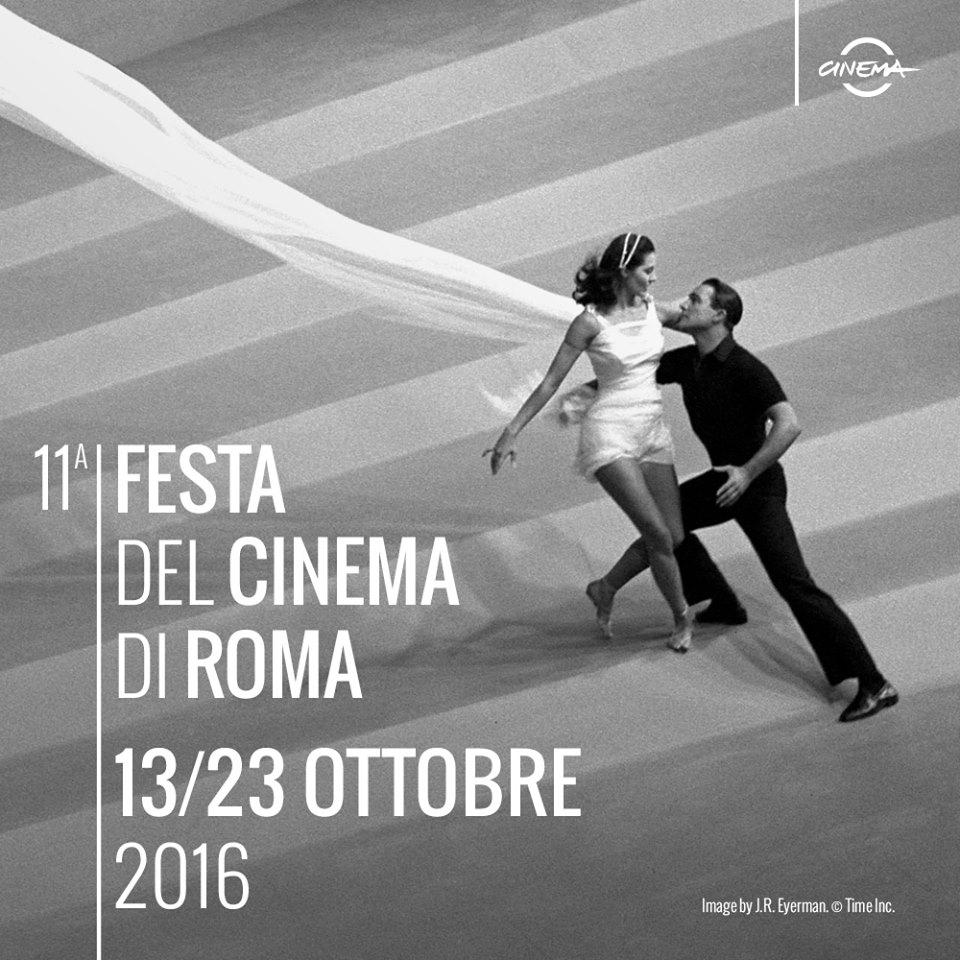 festa-roma-poster-2016-2