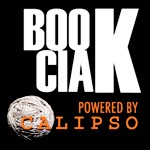 logo bookciak1121