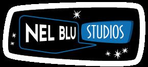 Associazione culturale nel Blu Studios