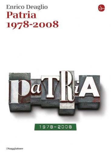patria_libro