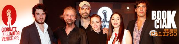 vincitori 2016