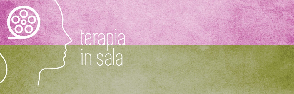 terapiainsala_cover