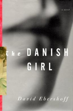 The_Danish_Girl_libro
