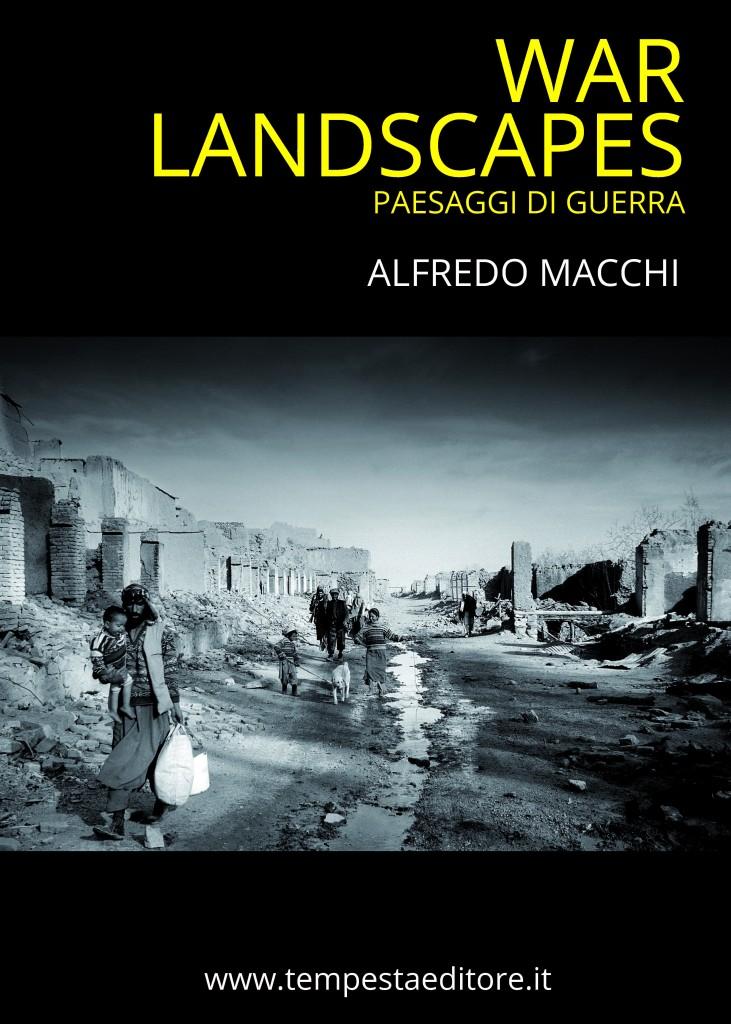 cover_war_landscapes_50x70