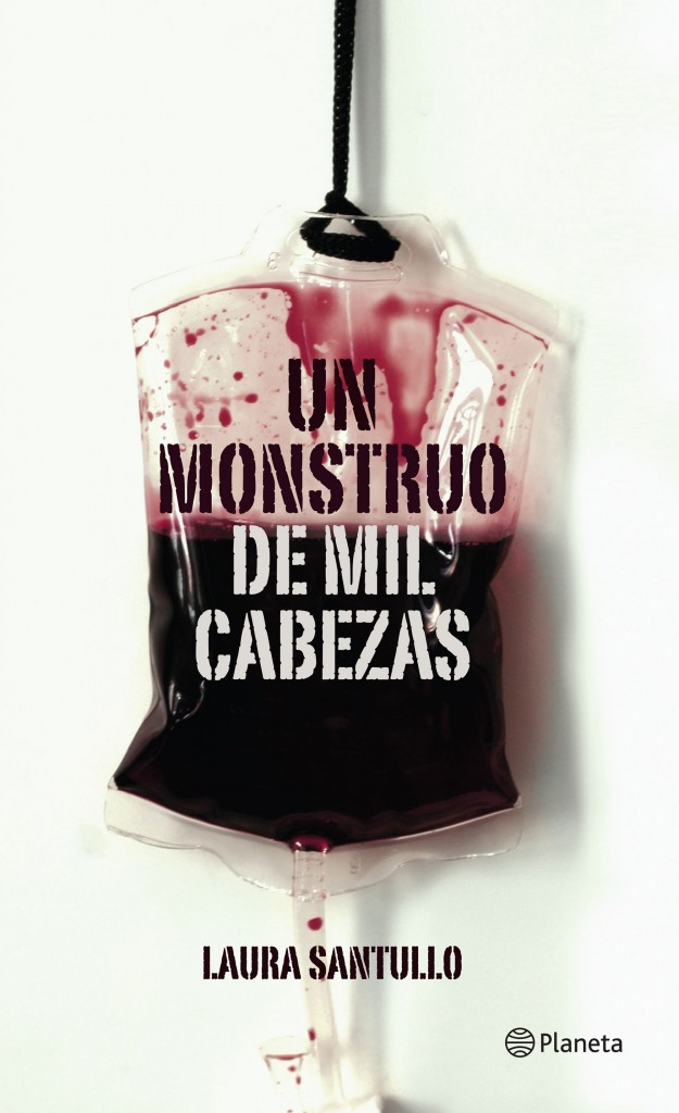 portada_un-monstruo-de-mil-cabezas_santullo-laura-daniela_201501300037