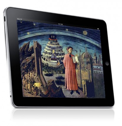 ipad-divina-commedia-414x426