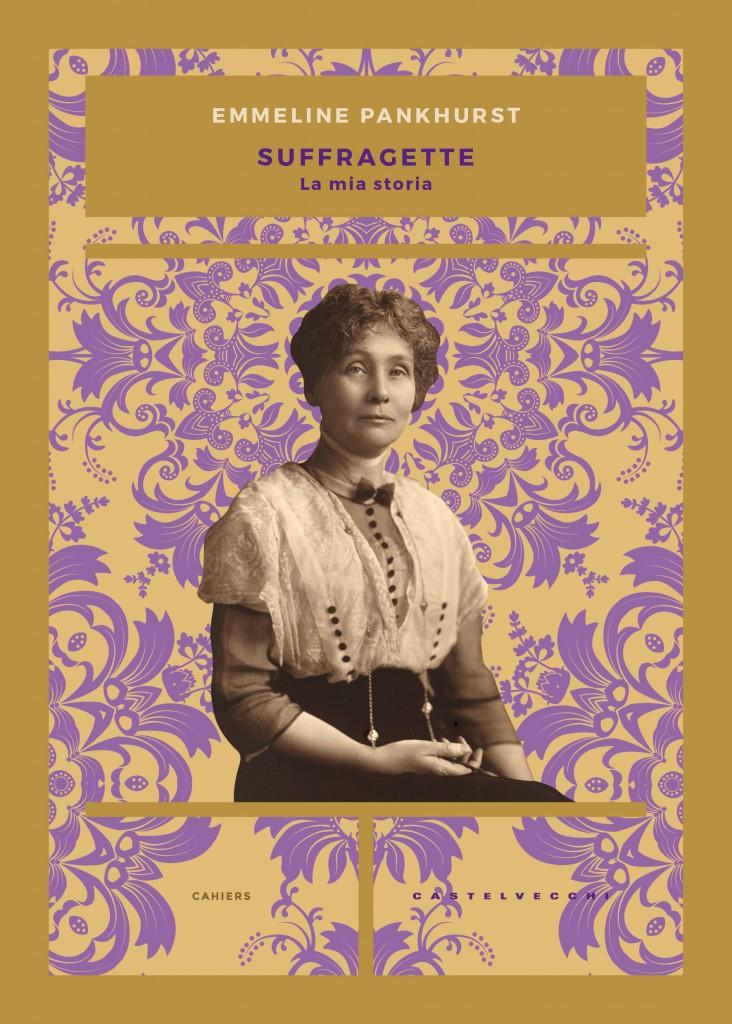 suffragette_ok_high
