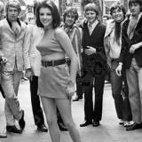 mini-1967-carnaby-street