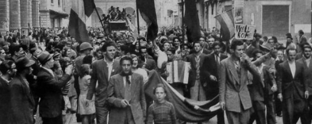 25-aprile-festa-della-liberazione-1764x700