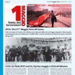 1maggio-diaricineclub-primapagina
