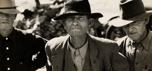 Dorothea_Lange,_Ex-tenant_farmer_on_relief_grant_in_the_Imperial_Valley,_California,_1937