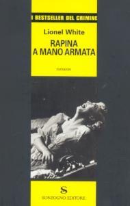 rapina-a-mano-armata-lionel-white1