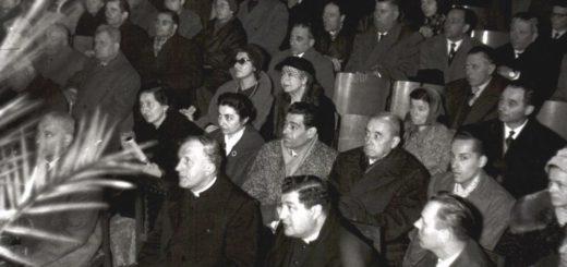 cinema-teatro-parrocchiale-Chirignago