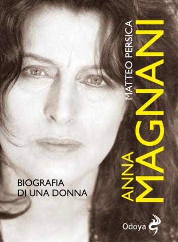 magnani_persica_1
