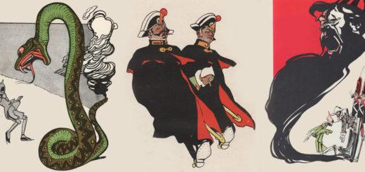 pinocchio-illustrated-by-attilio-mussino