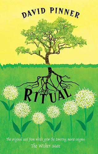 ritual-dp