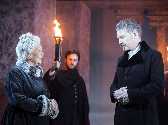 Judi-Dench-and-Kenneth-Branagh-in-The-Winter-s-Tale-401048