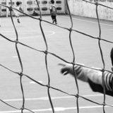 calcio-bambini-lettera