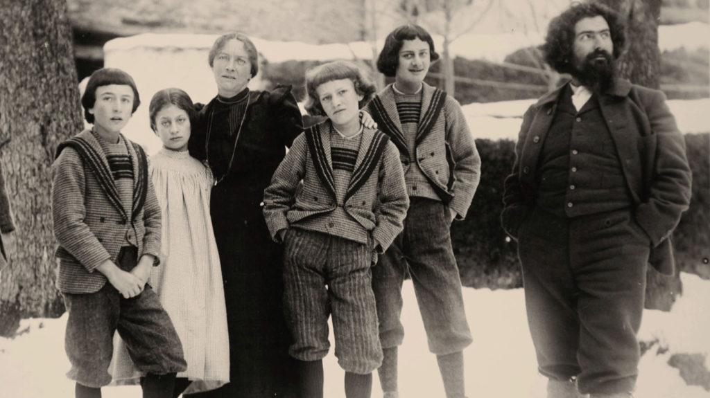 famiglia-segantini_1898