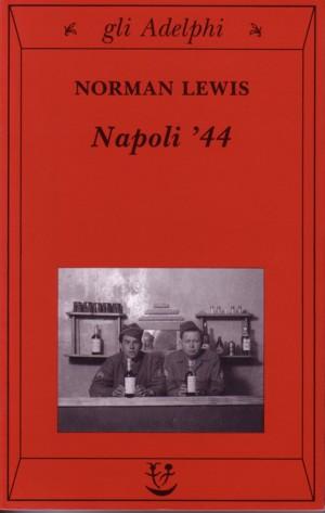 napoli44