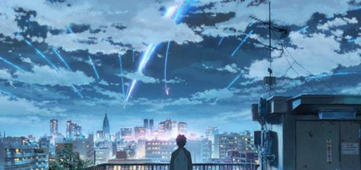 your-name_03